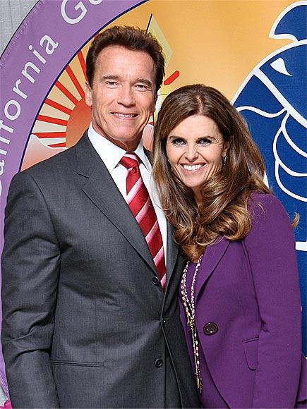 ARNOLD SCHWARZENEGGER photo | Arnold Schwarzenegger