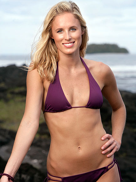 Candice Cook | Pictures Online 7