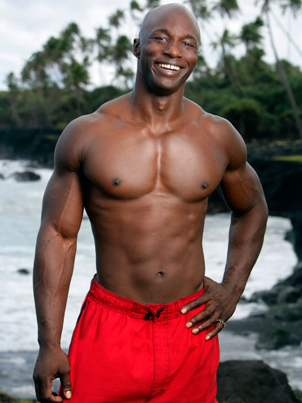 survivor cagayan cast 2014 cbs com cbs tv network meet the cast of