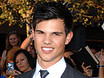 Swoon! 19 Reasons to Love Taylor! | Taylor Lautner