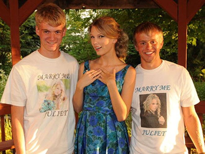 SHIRT TALES
