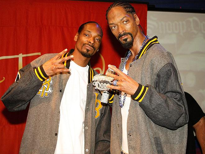 SNOOP DOGG photo | Snoop Dogg