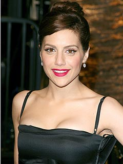 INSIDE STORY: What Went Wrong with Brittany Murphy Charity