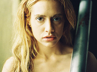 PHOTO: Brittany Murphy's Haunting Final Role