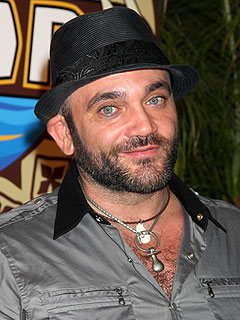 Survivor: Samoa's Russell Hantz: 'I Am Really Good At This Game'