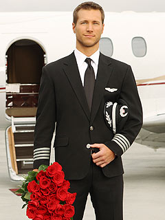 The Bachelor: Jake Pavelka's Bachelor Blog: Women Tell All