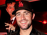 Brody Jenner&#39;s Weekend of Clubbing &#8211; and Bacon-Topped Ice Cream Sundaes