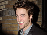 VIDEO: Robert Pattinson Thinks He&#39;s Beautiful &#8211; But Not Influential