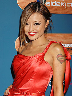 Tila Tequila: Don't Blame Me for Casey's Johnson's Death | Tila Tequila
