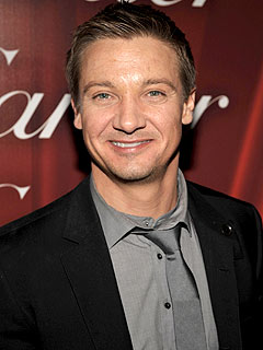 5 Things to Know About Hurt Locker's JEREMY RENNER - Oscars 2010 ...