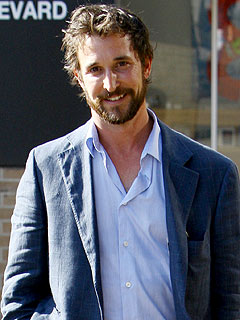Noah Wyle Separates from Wife