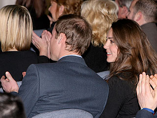 Prince William Gets His Wings| Kate Middleton, Prince William