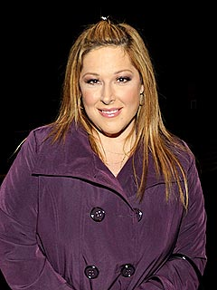 Carnie Wilson Feeling 'Great' After Dizzy Spell | Carnie Wilson