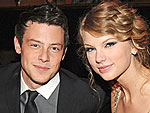 'My Heart Is Broken' & More of Hollywood's Reactions to Cory Monteith's Death | Cory Monteith, Taylor Swift