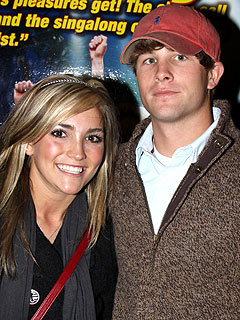 Are Jamie Lynn Spears & Casey Aldridge Getting Back Together?