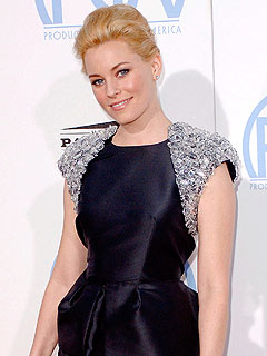 Elizabeth Banks Hosting Sci Tech Oscars