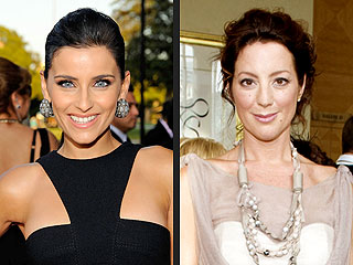 Nelly Furtado, Sarah McLachlan Likely at Olympics Opening