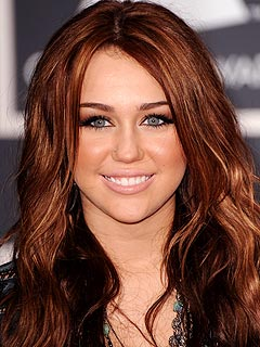 Miley Cyrus to Mentor American Idol Contestants - PEOPLE TV Watch