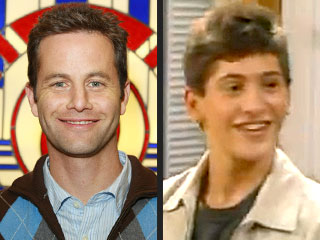 Kirk Cameron: I'm Praying for Missing Costar | Kirk Cameron