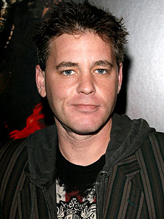 Corey Haim Obtained 553 Pills in Weeks Before He Died