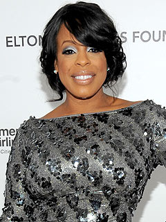 Niecy Nash Is Looking for 'Redemption' on Dancing with the Stars