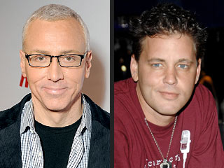 Dr. Drew Pinksy: Corey Haim Should Have Done My Show