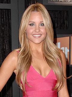 Amanda Bynes Has 'No Regrets' About Her Tell-All Tweets | Amanda Bynes