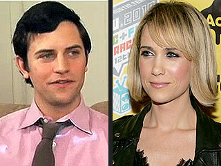 Did You Know? Kristen Wiig Has Known Her Boyfriend for 21 Years