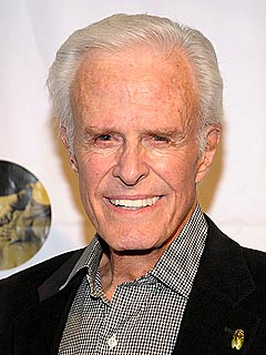Actor Robert Culp Dies at Age 79
