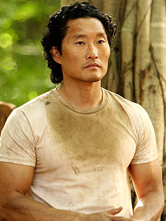 Lost: Daniel Dae Kim on Twists, Taking It Off and 'The End'