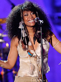 Erykah Badu Defends Her Controversial Music Video