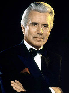 john forsythe actorjohn forsythe net worth, john forsythe show, john forsythe actor, john forsythe imdb, john forsythe age, john forsythe deloitte, john forsythe baseball, john forsythe obituary, john forsythe linda evans, john forsythe author, john forsythe attorney, john forsythe photos, john forsythe son, john forsythe wife, john forsythe md, john forsythe voice, john forsythe wildlife refuge, john forsythe bachelor father, john forsythe 2010