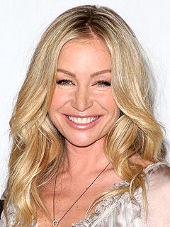 Portia de Rossi to Address Eating Disorders, Sexuality in Memoir