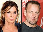 EXCLUSIVE: Sandra Bullock Has Filed for Divorce | Jesse James, Sandra Bullock