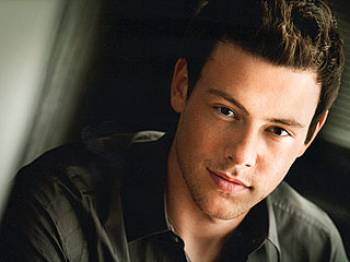 Is Finn Finished? Glee Ending Season Without Cory Monteith