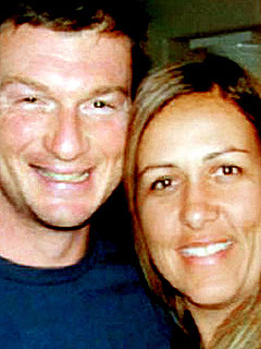 Survivor Producer Planned His Wife's Murder, Mexico Says