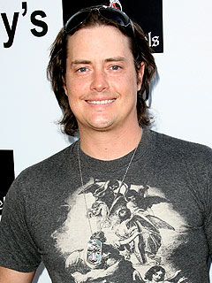Jeremy London: I'm Vindicated in Kidnapping Case