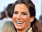 Shocked Fans Thrilled for New Mom Sandra Bullock | Sandra Bullock