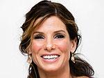 Sandra Bullock's Ties to New Orleans | Sandra Bullock