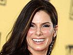 Sandra Bullock's Divorce Likely Won't Be Messy | Sandra Bullock