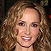 Chely Wright Welcomes Identical Twin Sons