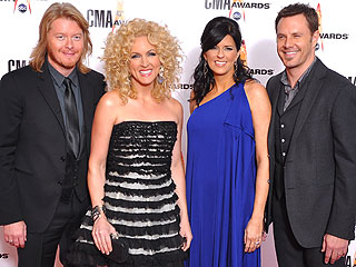 Little Big Town: Nashville Rebuilding from Flood Losses
