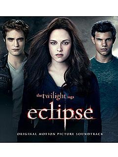 FIRST LISTEN: Gnarls Barkley Frontman's Tunes Up Eclipse Soundtrack