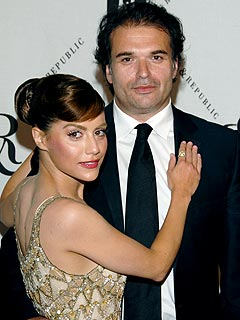 Husband Died from Same Causes as Brittany Murphy | Brittany Murphy