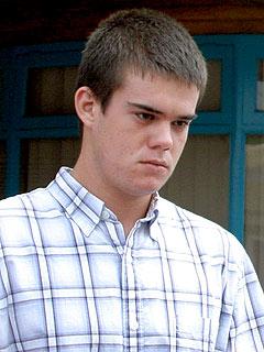 Joran van der Sloot Sentenced to 28 Years for Murder