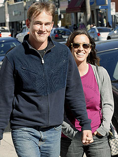 Alanis Morissette and Souleye