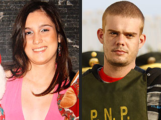 Joran van der Sloot Charged with Murder in Peru Death