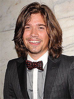 Zac Hanson, Wife Expecting Baby No. 2