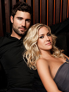 Kristin Cavallari Would Never Put a Real Relationship onTV