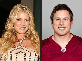 Cupid's Pulse, celebrity couples, dating advice, Jessica Simpson, Eric Johnson, love, dating